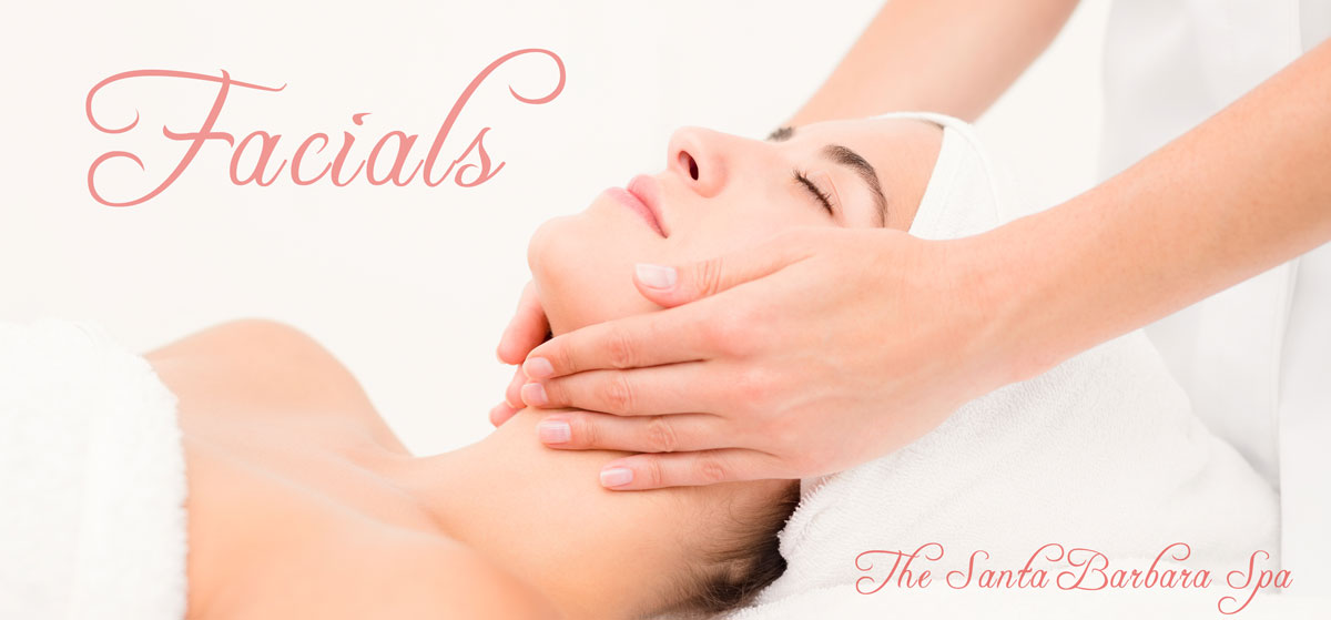 Best-facial-santa-barbara-spa