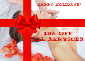spa-off-discount-facials-coupon-waxing