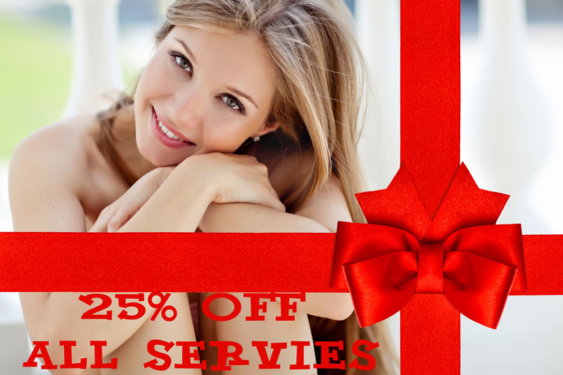 spa-offer-coupons-discount-santa-barbara-spa